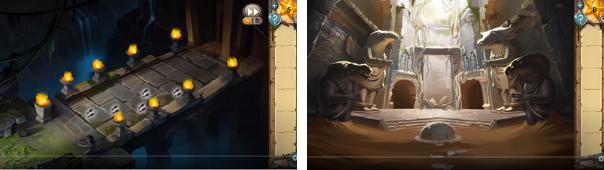jeux escape game en ligne