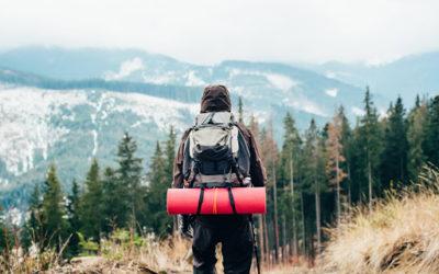 Test de personnalité : Quel aventurier es-tu ?
